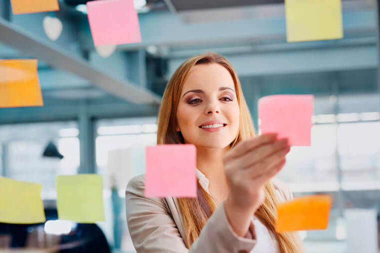 Las-ideas-como-plataforma-para-innovar-generar-ideas-innovadoras