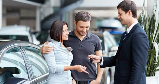 Mejores-formas-de-vender-un-auto-usado