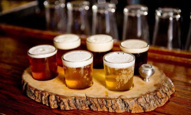 Que-es-exactamente-una-cerveza-artesanal-de-El-Portal-del-Chacinado-660x400
