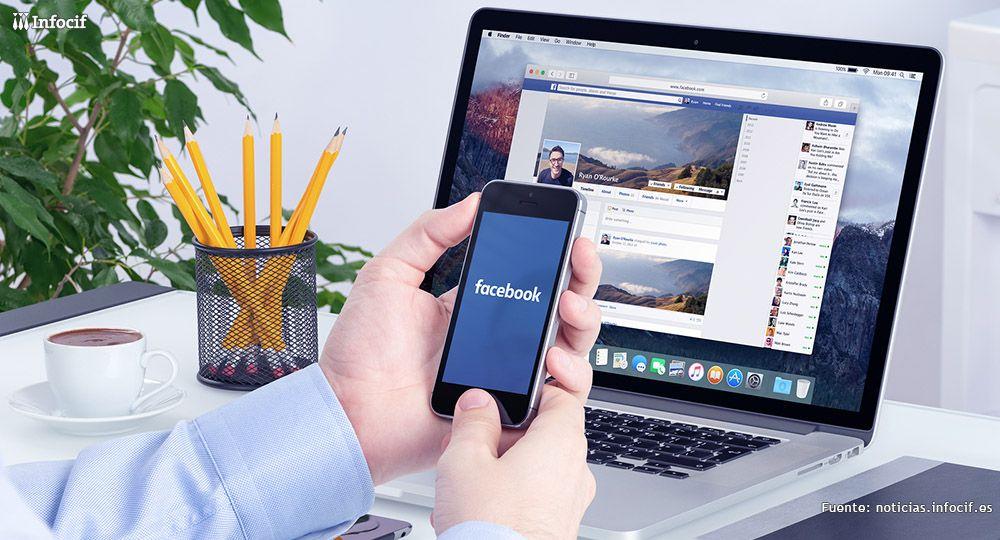aa-atencion-al-cliente-y-las-redes-sociales-noticias-infocif