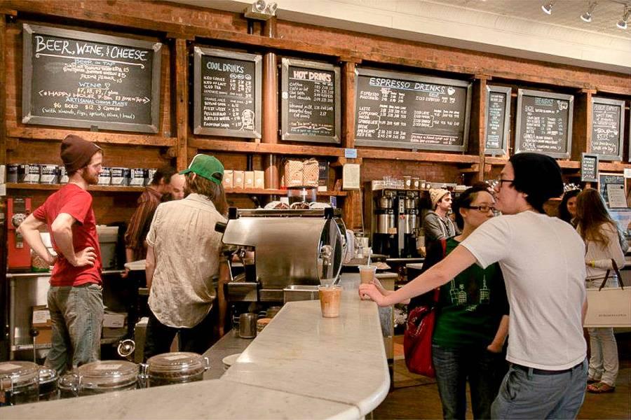 cafeteria-nueva-york-think-manhattan