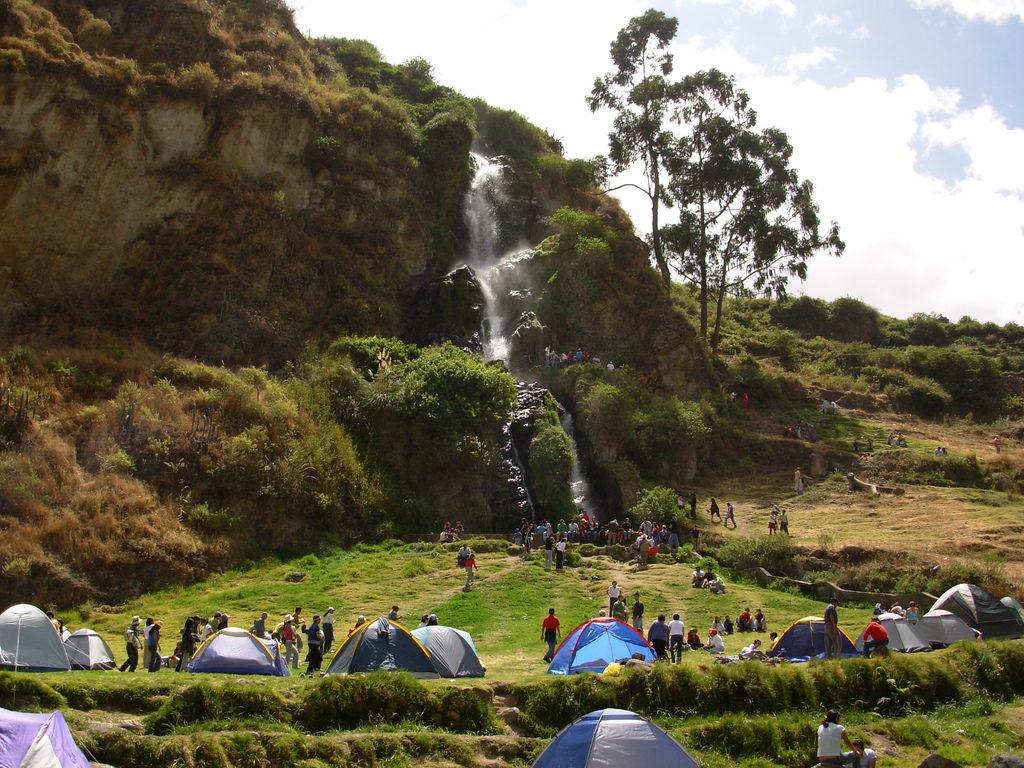 5 destinos turísticos para aprovechar el feriado – EmprendedoresTV