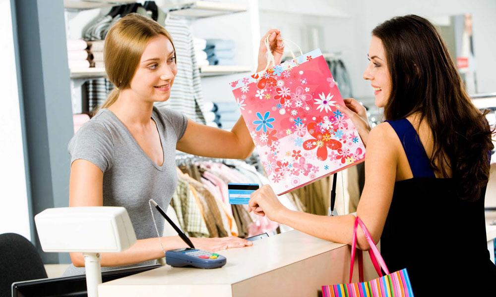 como-afrontar-las-ventas-bajas-en-mi-negocio-8f1b1658f441614cc6014e7033563275