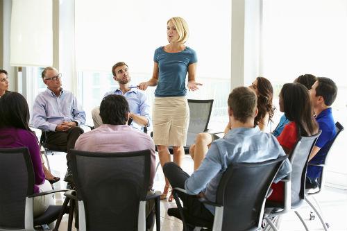comunicacion-trabajo-en-equipo