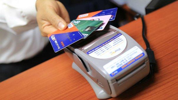 deudas-con-las-tarjetas-de--jpg_604x0