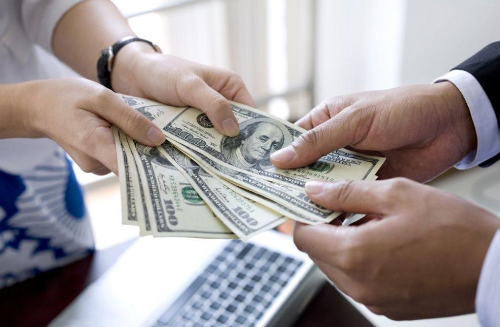 devolucion-de-dinero