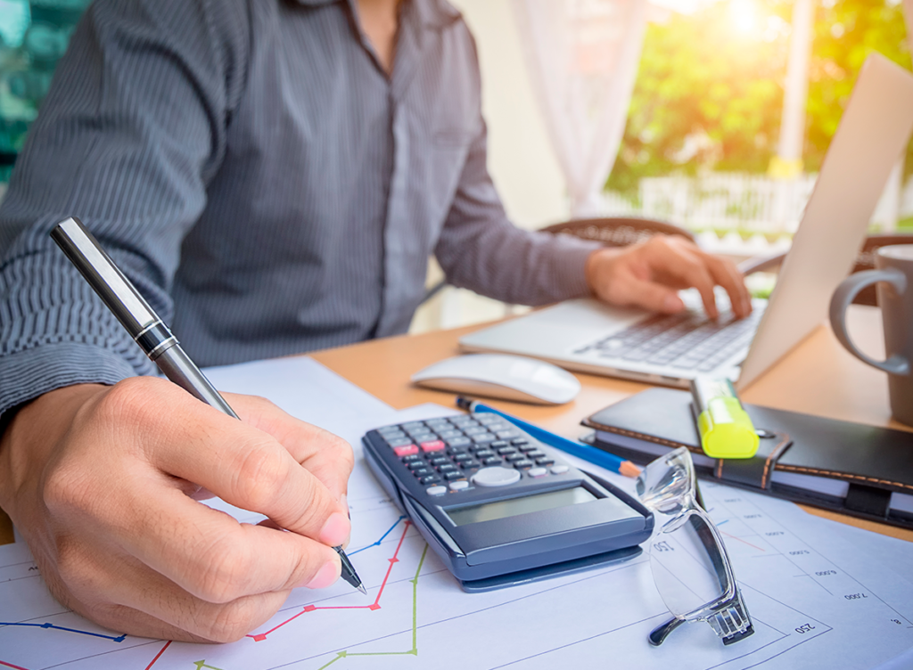 expertos_finanzas_personales