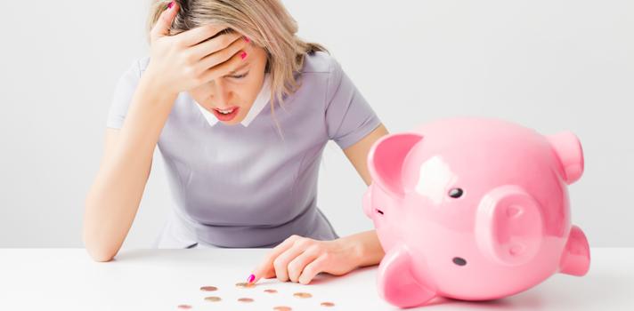 finanzas-personales-