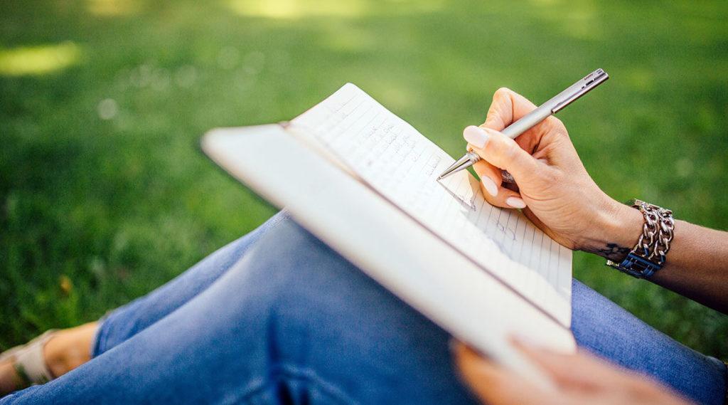 hacks-motivacionales-beneficios-escribir-metas-1170x650