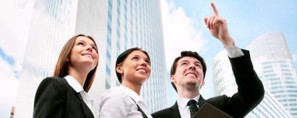 liderazgo-positivo-m81crpuwn2gu9ab3juprn2btqh5jfhmxlrhggjzop4