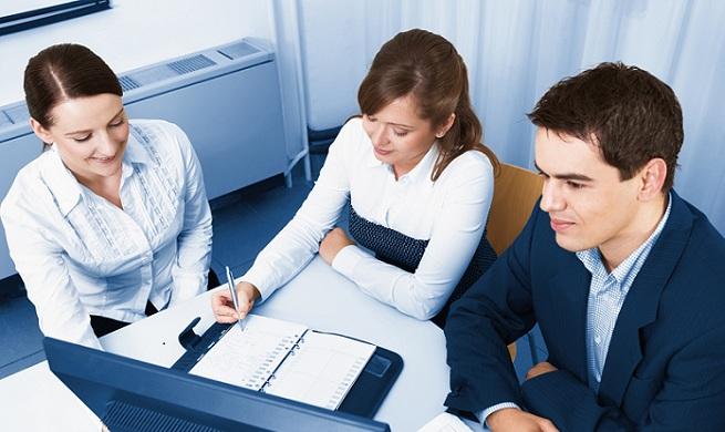 marketing-personal-consejos-para-tu-desarrollo-profesional