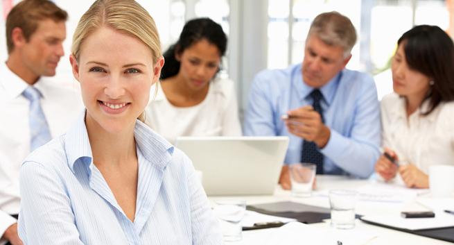 mejorar-productividad-empleados1