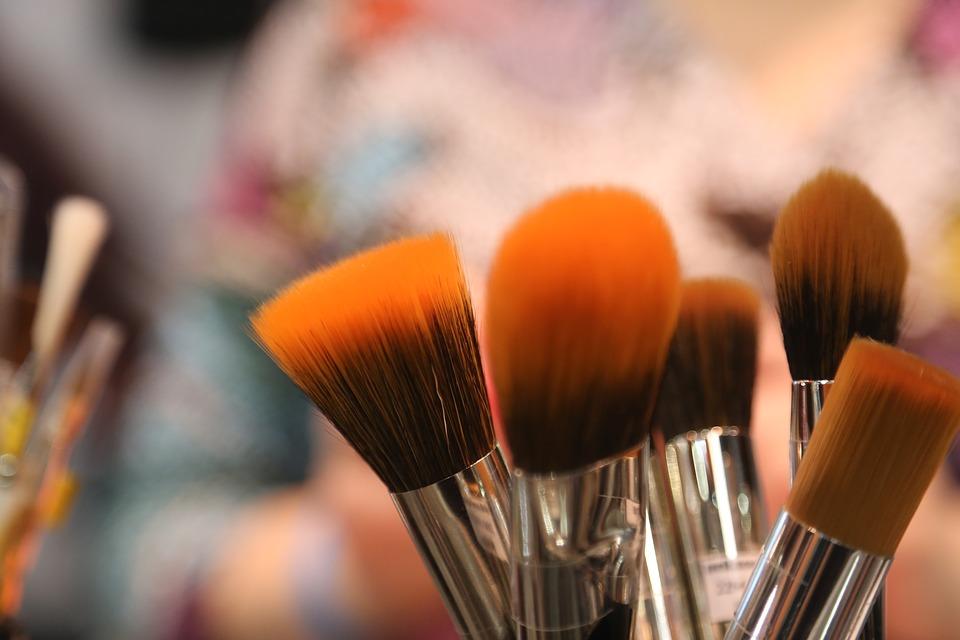 negocio-de-maquillaje-profesional