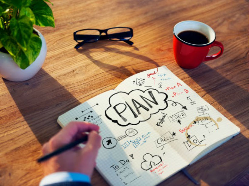 plan-negocios-elaboracion