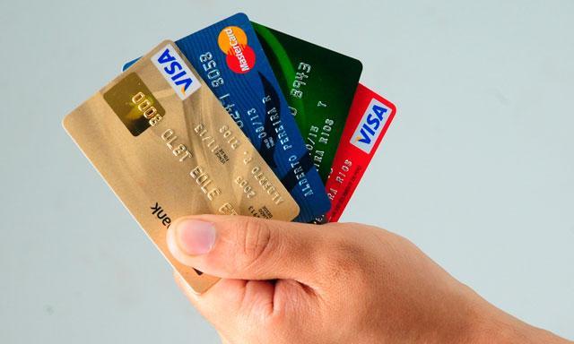 tarjetas-credito_1_0