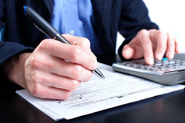 taxes_pagando_impuestos_declaracion_de_impuestos_t750x550