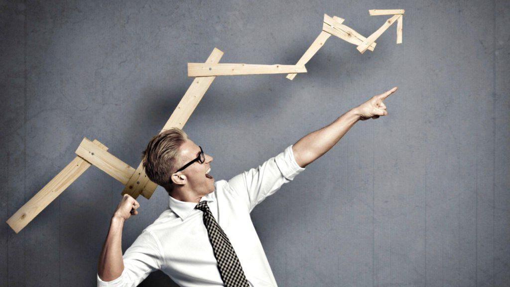 5-Consejos-Poderosos-de-Marketing-Digital-para-Ganar-Clientes