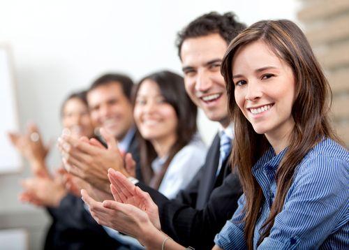 8067c971153d3d0a159506cc7cef8b9b--marketing-employee-appreciation