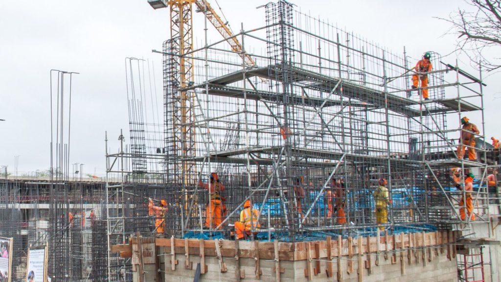 Construccion-1-1280x720