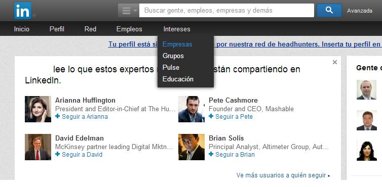 Crear-perfil-LinkedIn2