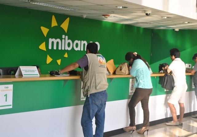 Mibanco-agencia-3