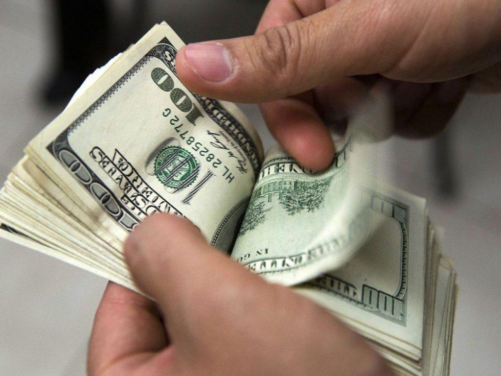 dolares-cepo