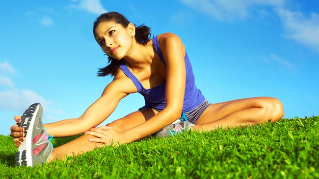 ejercicios-rapidos-para-bajar-de-peso