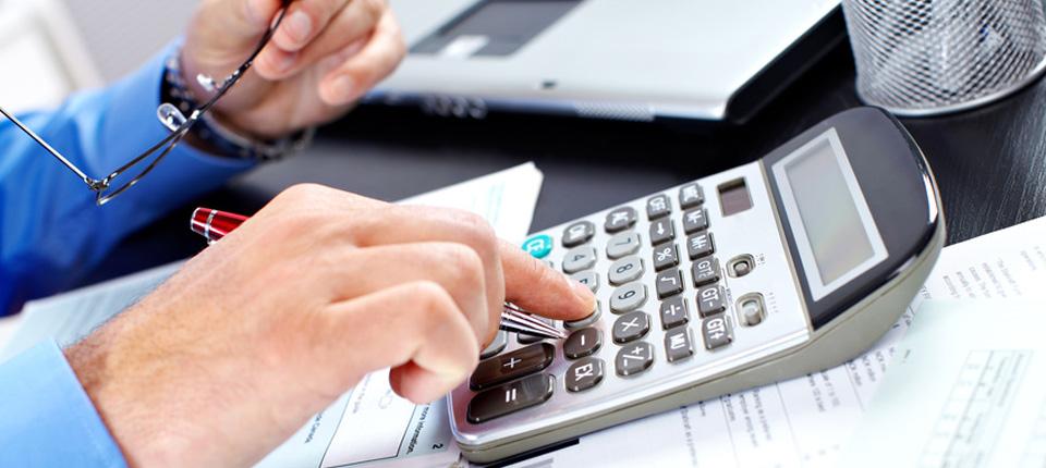 invoicing-tech
