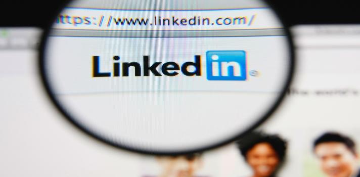 linkedin-1436795012938