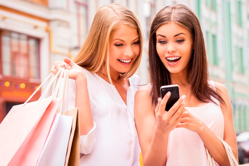 newsletters-para-fidelizar-clientes