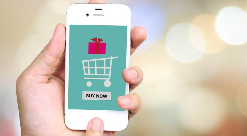 redes-sociales-comprar-3