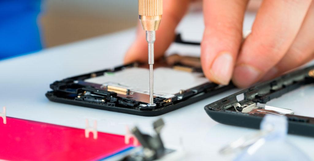 reparar-telefonos