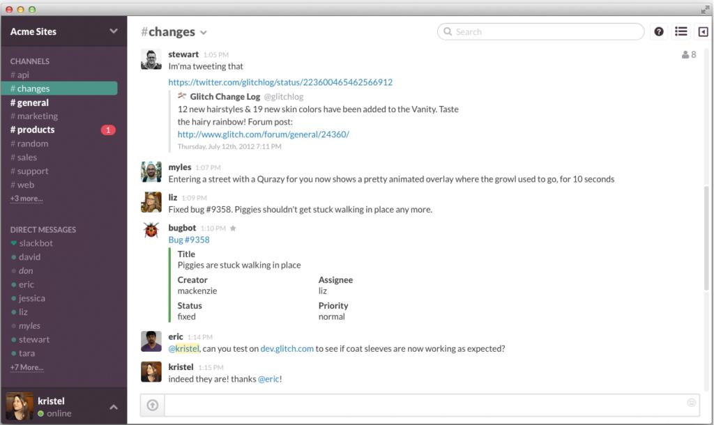 slack-desktop-integrations.0