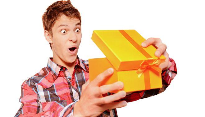 Geschenk_freigestellt_nk