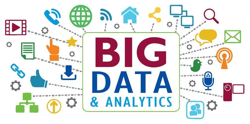 6a-5-Industries-utilizing-Big-Data-Analytics