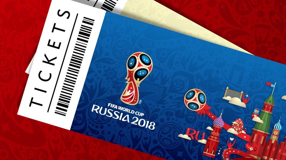 Entras-Mundial-Futbol-Rusia-2018-Imagen-destacada