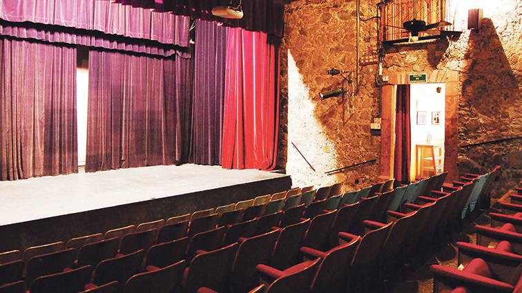 QP-C-Teatro-Santa-Ana
