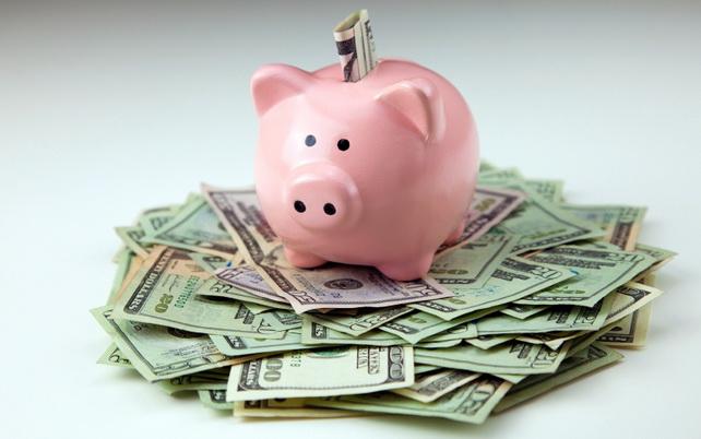 ahorro-dolares