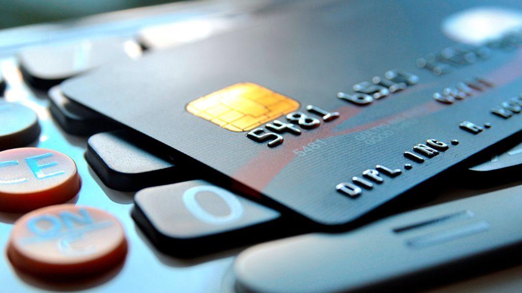 bbva-banca-tarjetas