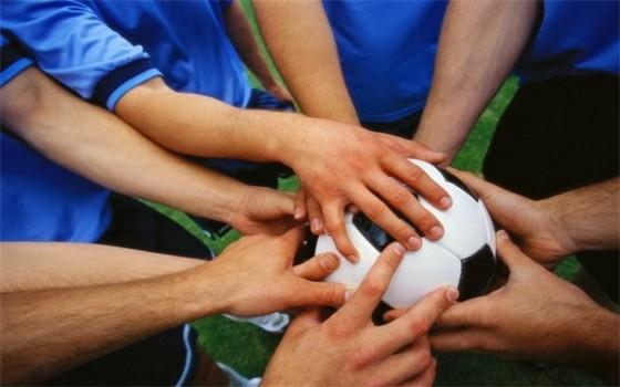 coaching-equipo-deportivo