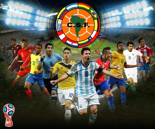 conmebol-eliminatorias-sudamericanas-rusia-2018