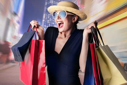 emocion-compras