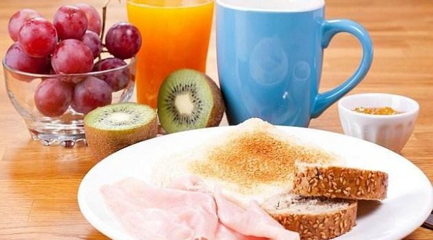 riesgos-saltarse-desayuno-644x4502