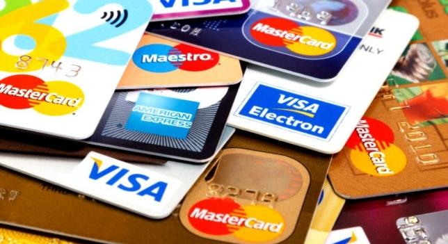tarjetas-debito-credito
