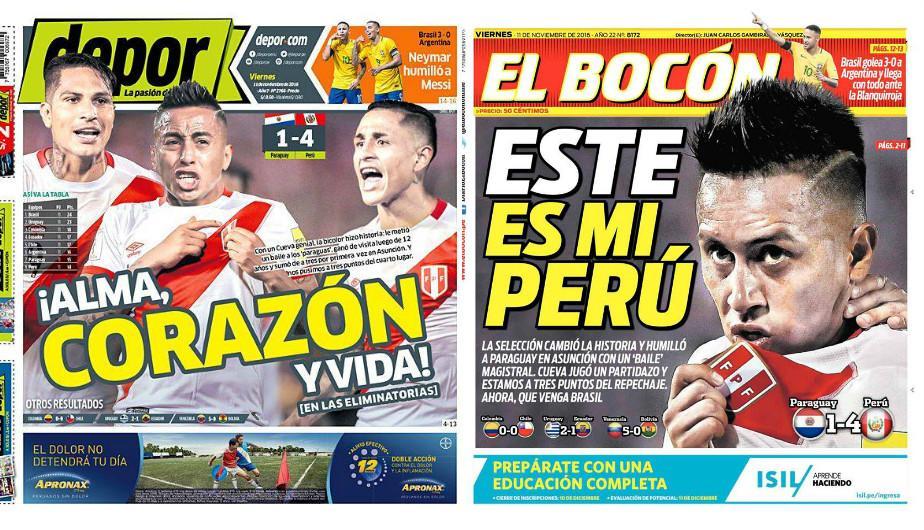 check out bf331 3c99b Rompiendo con el perjuicio que el fútbol es un deporte dirigido solo para  hombres, Arnaldo Aguirre precisó que 1 de cada 4 mujeres van al estadio a  alentar ...
