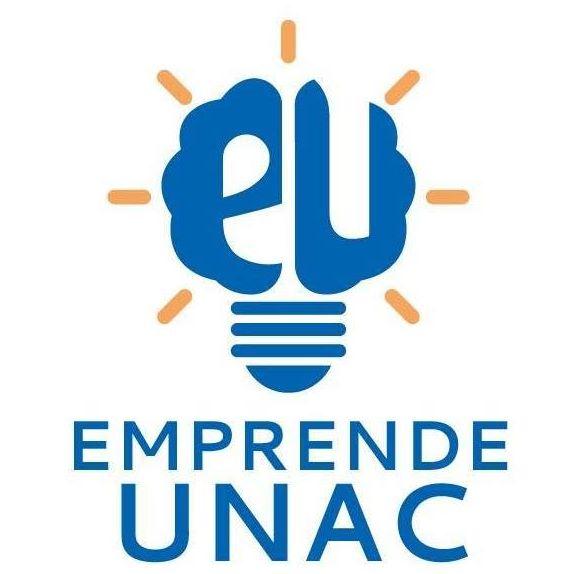 EMPRENDE_UNAC 1