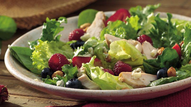 C mo preparar una cena navide a saludable emprendedorestv - Como preparar una cena saludable ...
