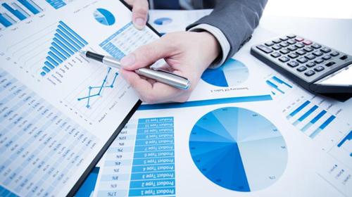 por qué es necesaria la contabilidad en tu empresa emprendedorestv