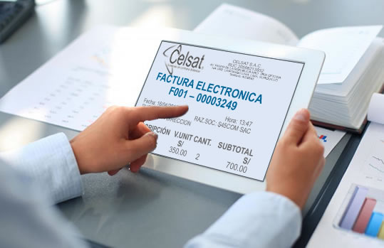 solucion-de-facturacion-electronica