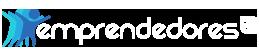 EmprendedoresTV